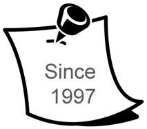 wg-since-1997-3-2-16-1b
