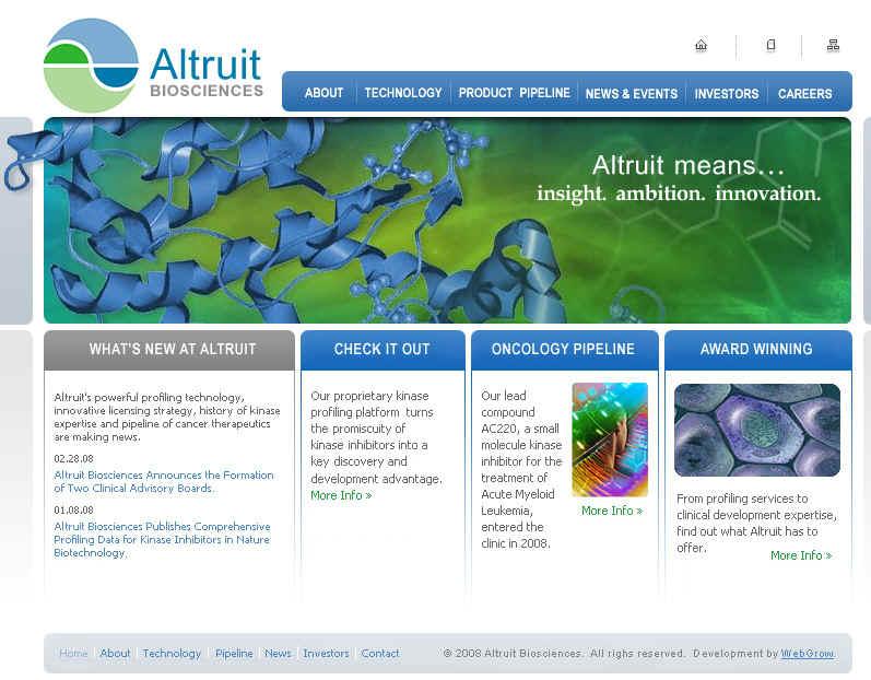 altruit-center1