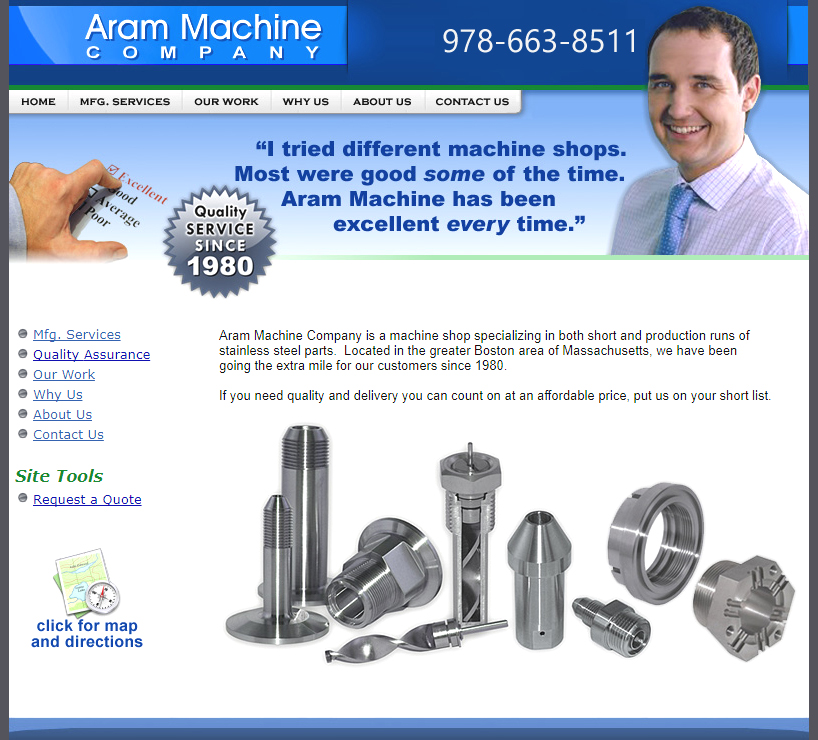 aram-machine-1