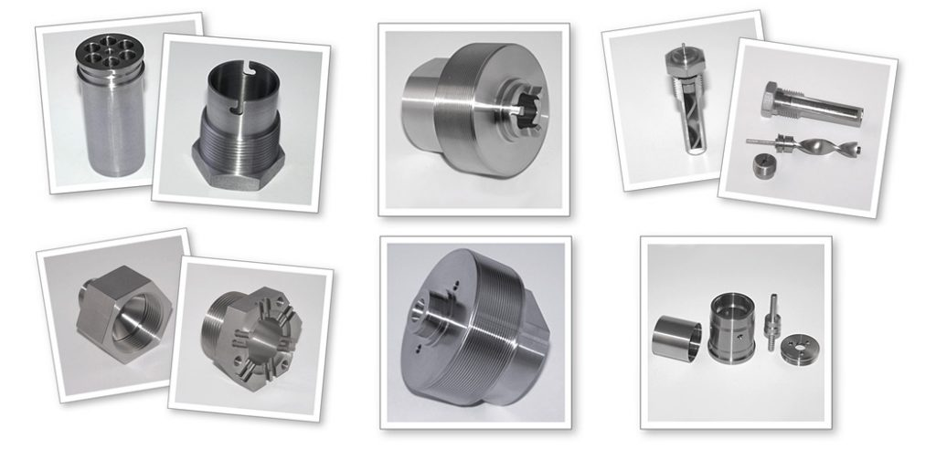 aram-machine-products-1.