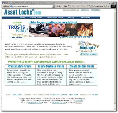 assetlocks-lgscreen