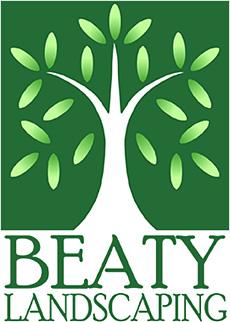 beaty-large