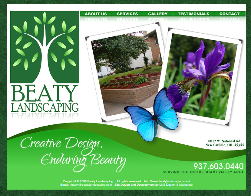 beaty=landscaping-cover