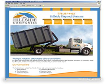 case-hillside-disposal