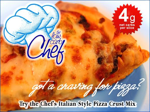 chef-ad-pizza1