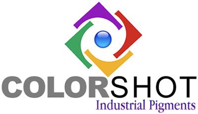 colorshot-large