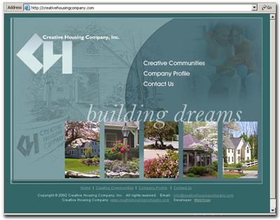 creativehousing-lgscreen