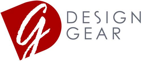 designgear-large