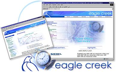 eaglecreek-framegrp
