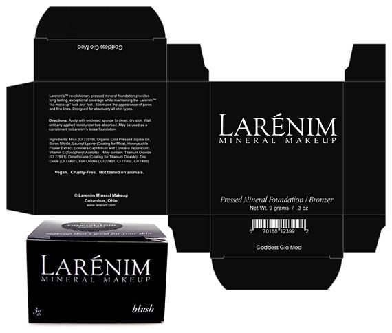 larenimbox-lrg