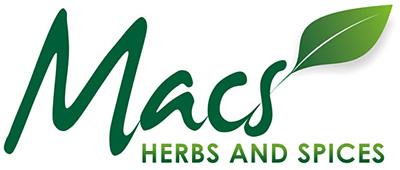macs-large