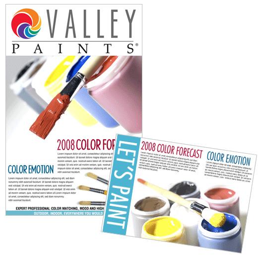 print-l-valley