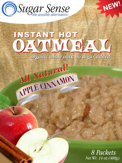 prod-oats-lrg