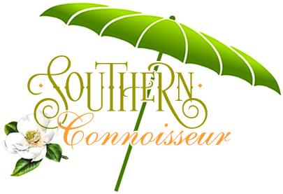 southernconn-large