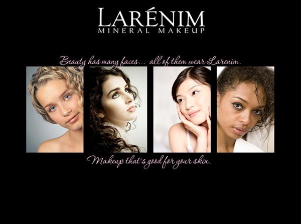 trade-larenim-lrg